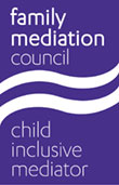 child inclusive mediation